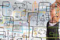 Un enfoque humano a la estrategia digital