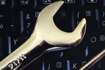 Buenas prácticas en el mantenimiento de tu sitio web