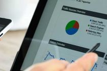 En las métricas de SEO esta el éxito de tu sitio web