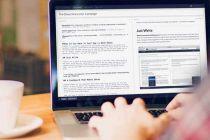 Que es un blog y como ayuda a tu negocio